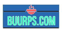 Buurps.com – Review Makanan Terpercaya