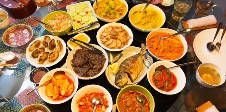 Buurps Com Review Makanan Terpercaya 100 Enak